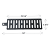 US Stove Company Coal Grate For Many Models, 40101
