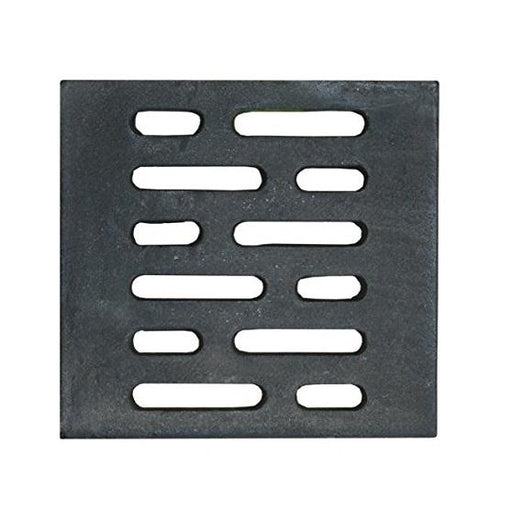 US Stove Wood Furnace Grate: 40263 - Stove Parts 4 Less