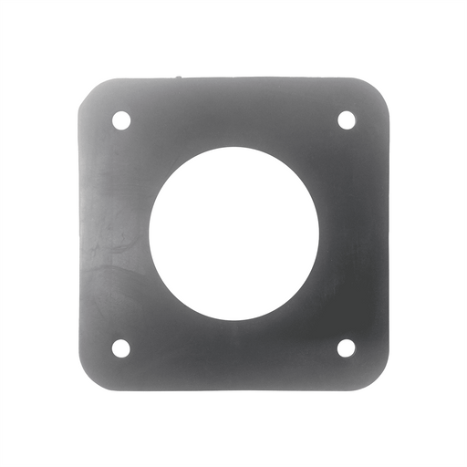 Ravelli Auger Gasket,  44000 - Stove Parts 4 Less