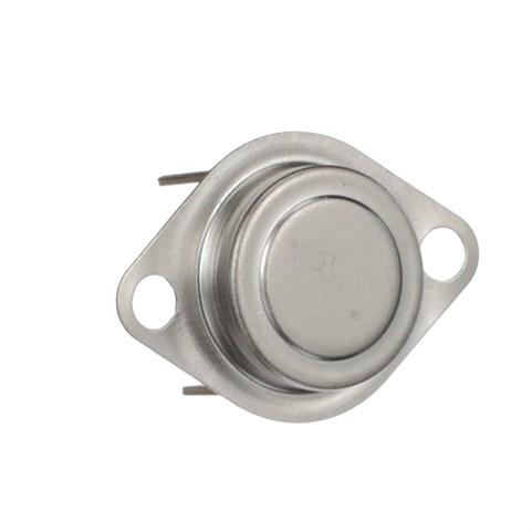 Drolet, Flame, & Osburn Thermodisc L250 , 44041 - Stove Parts 4 Less