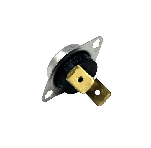 SBI Lo Limit Heat Sensor, 44058-AMP