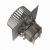 Combustion Blower, 44104 - Stove Parts 4 Less