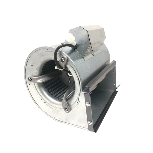 SBI Convection Blower, 44108 - Stove Parts 4 Less