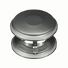 "4"" Vertical Cap, Simpson Pellet Vent PRO, 4PVP-VC - Stove Parts 4 Less"