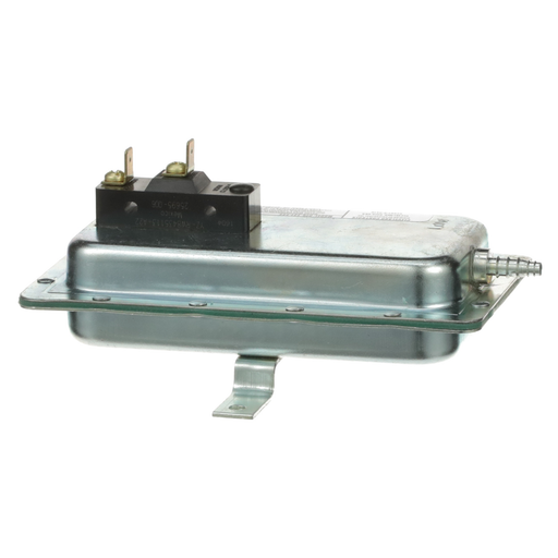 Enviro OEM Vacuum Switch For The Empress Insert, Milan, Maxx & Omega, 50-1390 - Stove Parts 4 Less