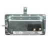 Country Flame Vacuum Switch ,  PP-352 - Stove Parts 4 Less