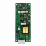 Enviro, Regency and VistaFlame Control Board | Part Number 50-1477 - Stove Parts 4 Less