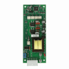 Enviro Circuit Board for models meridian Mini, Empress FS,50-1477
