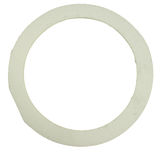 Enviro Max & Omega Combustion Blower Gasket #50-1664 - Stove Parts 4 Less