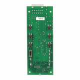 Enviro Control Board For Many Models