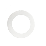 Breckwell Exhaust Disconnect Gasket Click Description For More Details, #C-G-080 - Stove Parts 4 Less