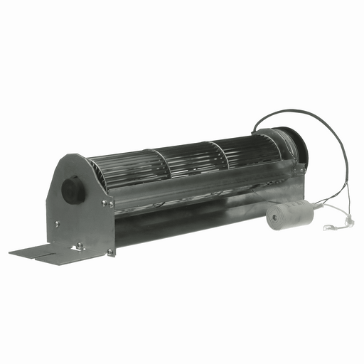 Enviro M55 Convection Blower, #50-2481 - Stove Parts 4 Less