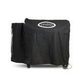 Louisiana Grill BBQ Grill Cover Tailgater CS300, 53300 - Stove Parts 4 Less