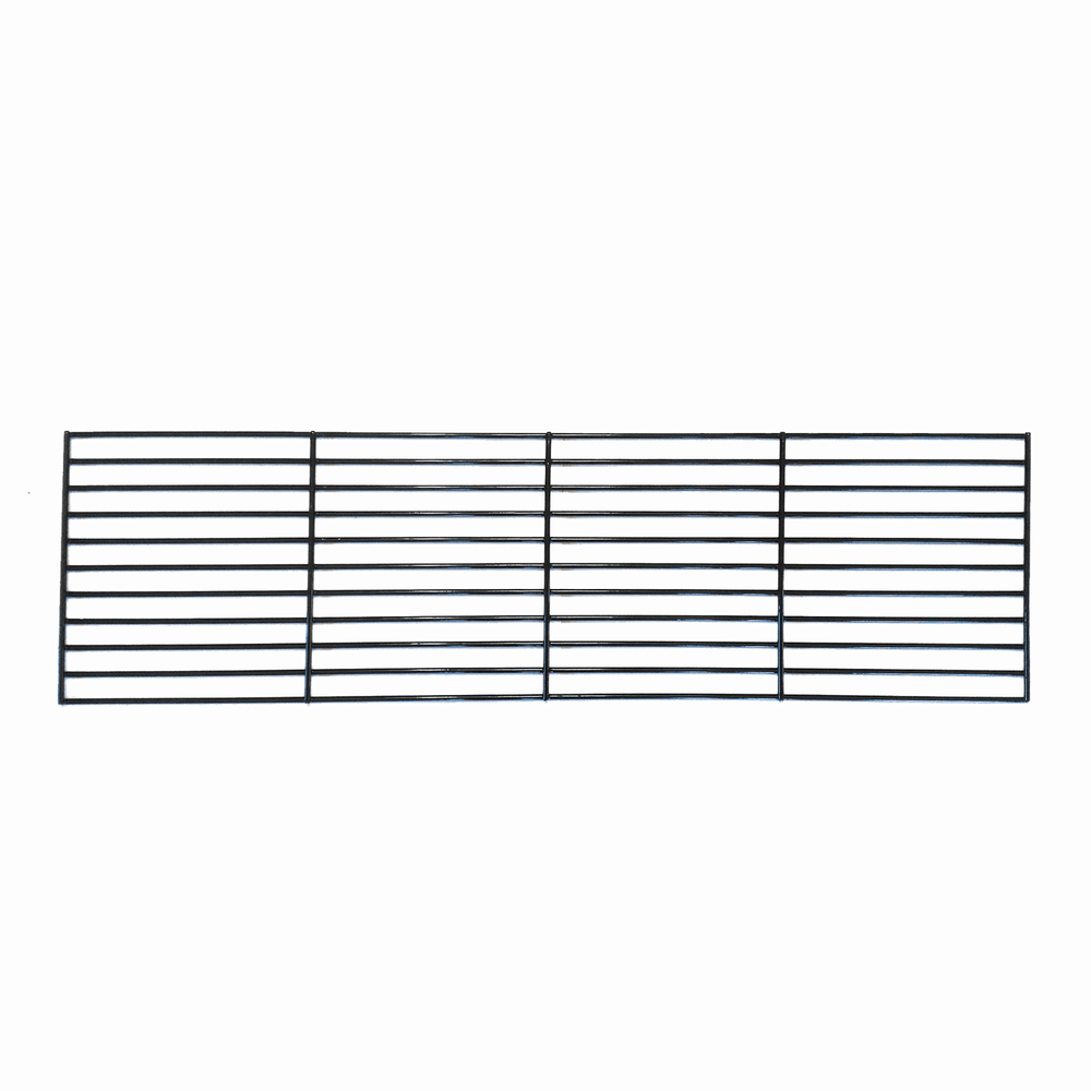 Louisiana Grill Upper Cooking Grid  54052 - Stove Parts 4 Less