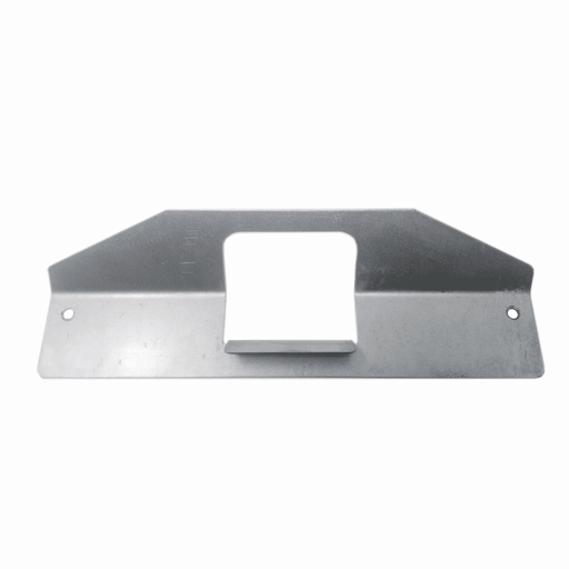 Louisiana Grill Pellet Deflector LG Series, 54063 - Stove Parts 4 Less