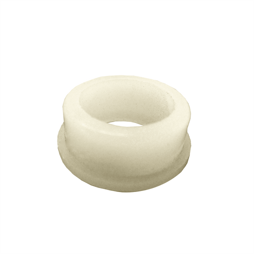 Louisiana Grill Nylon Auger Bushing, 54078 - Stove Parts 4 Less
