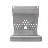 Louisiana Grill Burn Grate,  54251 - Stove Parts 4 Less