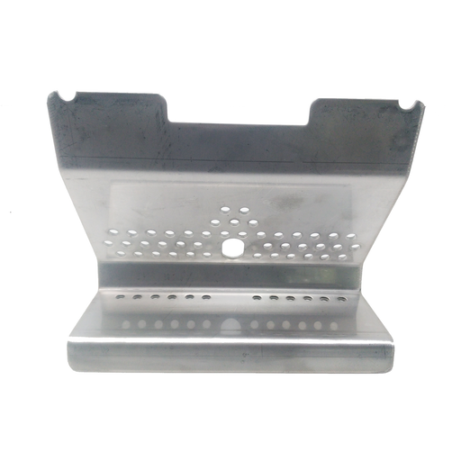 Louisiana Grill Burn Grate,   54261 - Stove Parts 4 Less