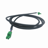 Ravelli RDS Display Cable, 55279 - Stove Parts 4 Less