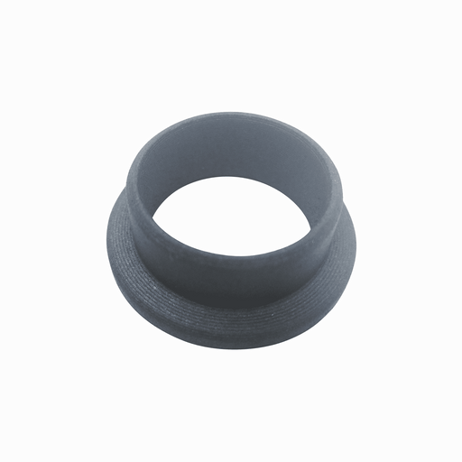 Ravelli Teflon Auger Bushing, 66015 - Stove Parts 4 Less
