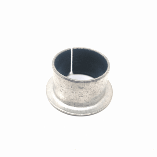 Ravelli Teflon Auger Bushing, 66094 - Stove Parts 4 Less