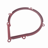 Ravelli Shell Gasket,  66111 - Stove Parts 4 Less