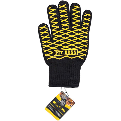 Pit Boss Grill Glove, 67262
