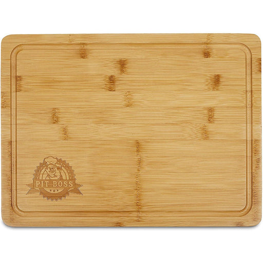 Pit Boss Universal Magnetic Cutting Board, 67296