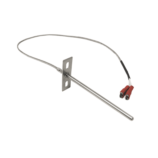 Pit Boss RTD Temperature Sensor Probe, 70224-AMP
