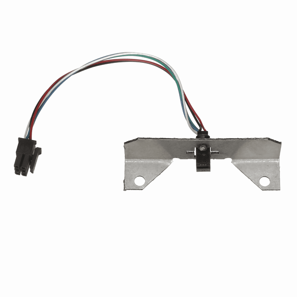 Quadrafire MT Vernon Insert AE & Free Stand Optical Switch Assembly for . SRV7034-038 - Stove Parts 4 Less