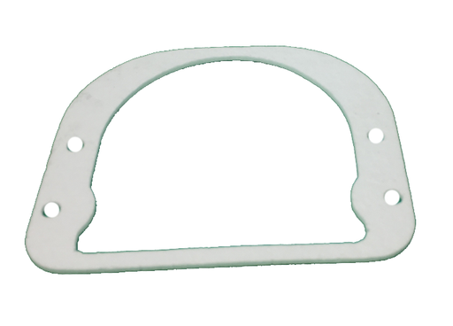 Quadra-Fire & Eco Choice Firepot Gasket. 7034-190 - Stove Parts 4 Less