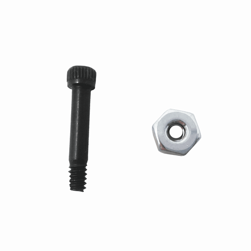 Pit Boss Auger Motor Shaft Bolt, 74072 - Stove Parts 4 Less