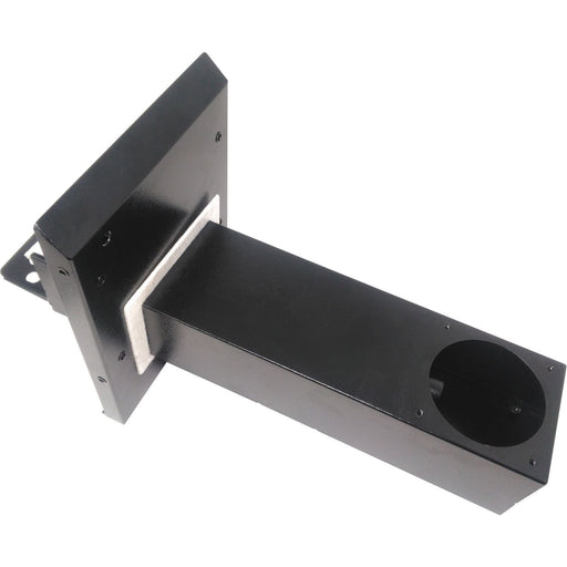 Pit Boss Auger Box Housing for 700 Series, 74078