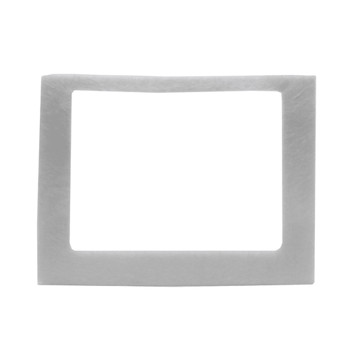 Pit Boss Gasket For Box Housing & Barrel, 74250