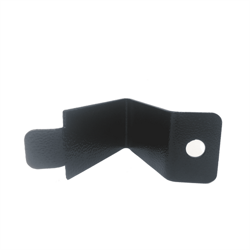 Pit Boss Lid Stopper - Black,  74403 - Stove Parts 4 Less