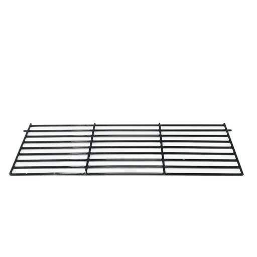 Pit Boss Upper Cooking Grid, 76125 - Stove Parts 4 Less