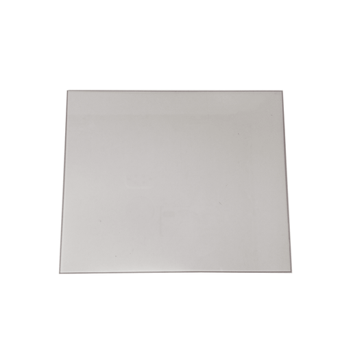 Ravelli Door Glass,  77010 - Stove Parts 4 Less