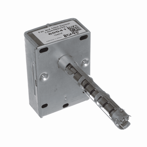 USSC Limit control, 80145 - Stove Parts 4 Less