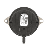 US Stove Air Pressure Switch #80549 - Stove Parts 4 Less
