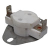 US Stoves Low Temp 140F Thermodisc Switch For Many Models, 80599