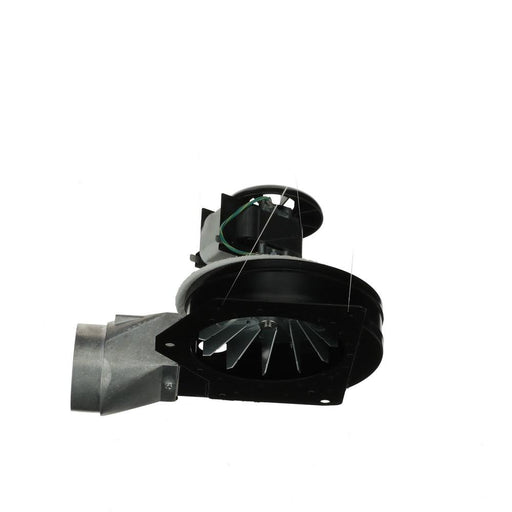 US Stove Exhaust Blower Made By Fasco: 80602-AMP - Stove Parts 4 Less