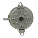 US Stove Vacuum Switch, 80621-AMP - Stove Parts 4 Less