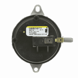 Breckwell Vacuum Switch For All Breckwell Models( C-E-201), #80621 - Stove Parts 4 Less