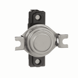 St Croix Proof of Fire Switch,  80P20038-R-AMP - Stove Parts 4 Less