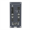 St. Croix Revolution Control Board, 80P30333-R - Stove Parts 4 Less