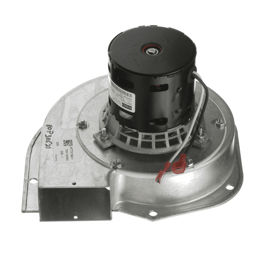 St.Croix Combustion Fan Motor Fits most units, see description below, 80P20001-R (80P31093) #80P30521-R - Stove Parts 4 Less