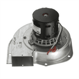 St.Croix Combustion Fan Motor Fits most units, see description below, 80P20001-R (80P31093) #80P30521-R - 80P30521-R - Stove Parts 4 Less