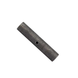 St.Croix Spacer fits Hastings, Prescott EX EXL York insert with digital control boards, #80P50553-R - Stove Parts 4 Less