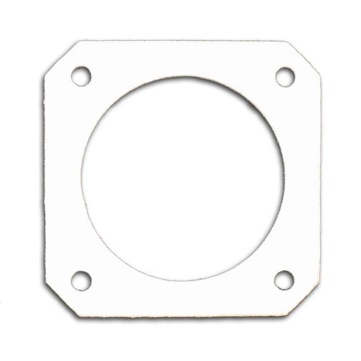 Enviro, VistaFlame, Regency and Hudson River Exhaust Starter Tube Gasket Square Fits Many Models, 50-1448 - Stove Parts 4 Less