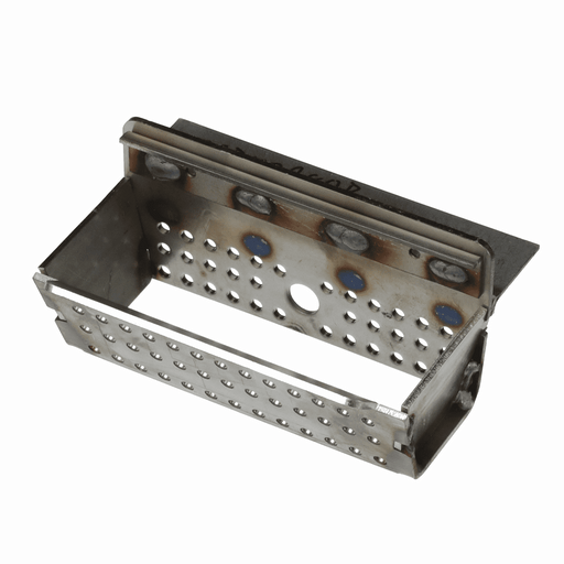 St Croix Burn Pot Grate Weldment for the newer models, 80P52980-R-AMP - Stove Parts 4 Less